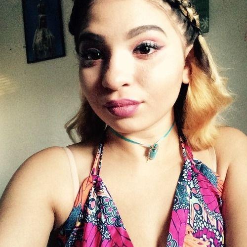 House Sitter Provider Anastasia Padilla's Profile Picture
