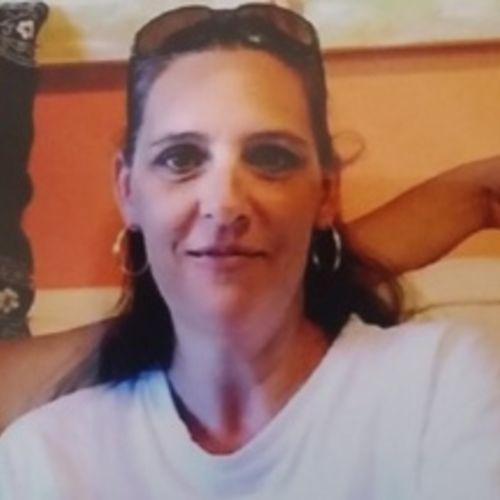 Child Care Provider Cristy Perez's Profile Picture