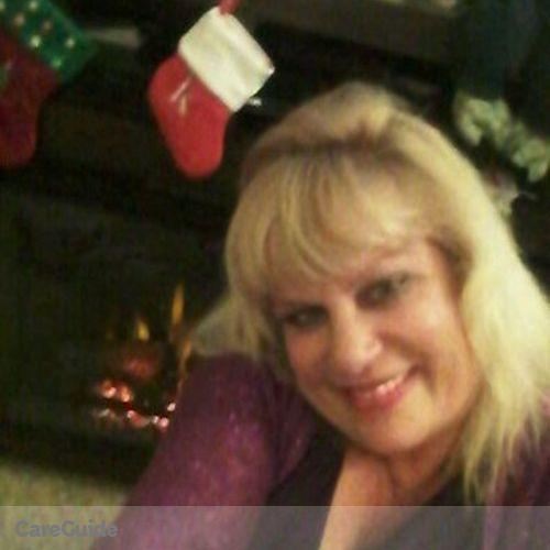 Child Care Provider Laura Vazquez's Profile Picture