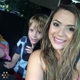 Babysitter, Nanny in Bethel