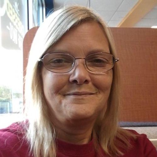 Housekeeper Provider Terri Moore's Profile Picture