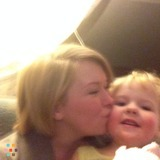 Babysitter in Ponoka
