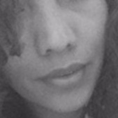 Housekeeper Provider Xiomara Elizabeth H's Profile Picture