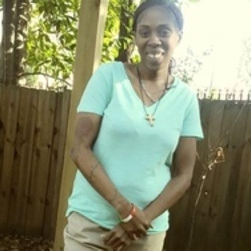 Housekeeper Provider Talonda M's Profile Picture