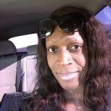 Seeking Las Vegas Senior Care Provider Jobs