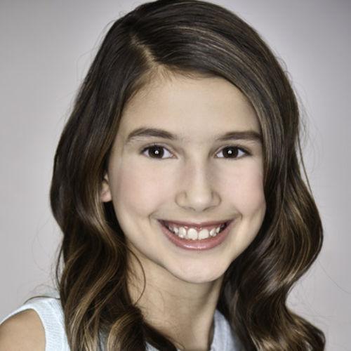 Child Care Provider Kristin Brandenburgh's Profile Picture