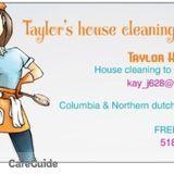 Housekeeper in Germantown