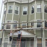 ROOFING AND SIDING CONTRACTORS RIVERVIEW GENERAL CONTRACTORS (yonkers ny)