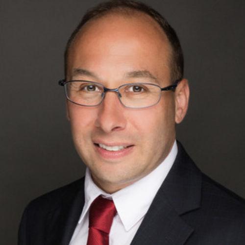 Accountant Provider Miguel Puerto's Profile Picture