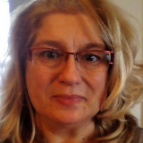 House Sitter Provider Elizabeth-Jane M's Profile Picture