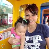 Babysitter, Daycare Provider in Wahiawa