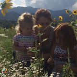 Babysitter, Daycare Provider, Nanny in Colorado Springs