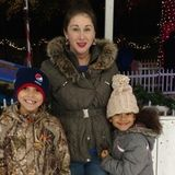 Reliable, energetic nanny/sitter available Monday through Saturday early mornings to 5 pm.