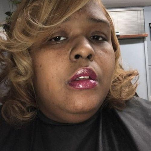 Elder Care Provider Kristen H's Profile Picture