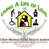 Home Health Agency located in Broward County providing Companion Care and Personal Care