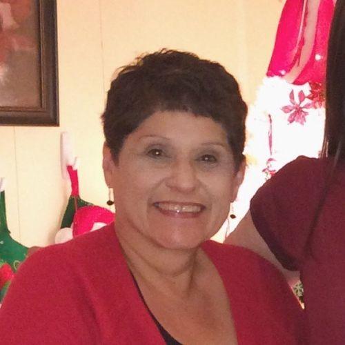 House Sitter Provider Beatrice C's Profile Picture