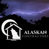 Specializing in Storm restoration and roofing!