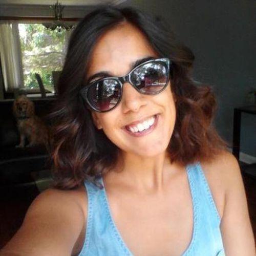 Canadian Nanny Provider Rachael J's Profile Picture