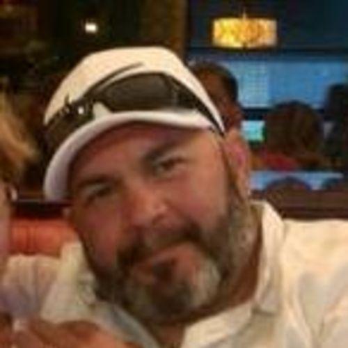 Pet Care Provider Alfredo A's Profile Picture