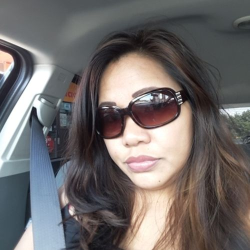Elder Care Provider Loida D's Profile Picture