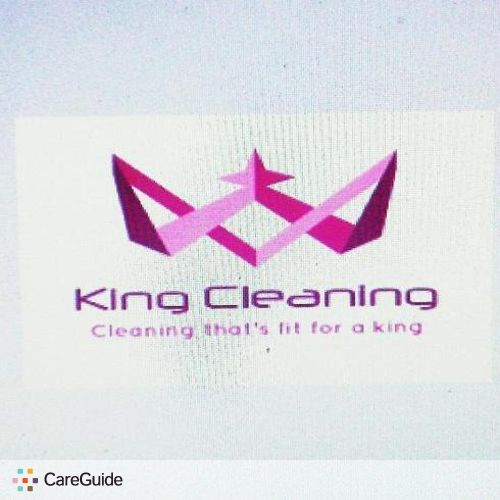 Housekeeper Provider King C's Profile Picture
