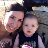 Babysitter, Daycare Provider, Nanny in Tracy