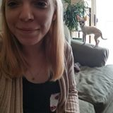 Chandler Pet Sitter/Walker Interested In Being Hired in Arizona