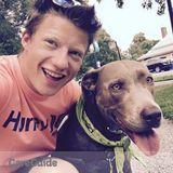 Dog Walker, Pet Sitter in Emeryville