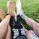 Ottawa, Ontario Dog Trainer Job