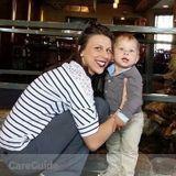 Babysitter, Daycare Provider in Altamont