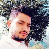 Krishna B