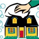 Housekeeper, House Sitter in Menifee