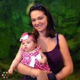 Babysitter, Daycare Provider, Nanny in Naples