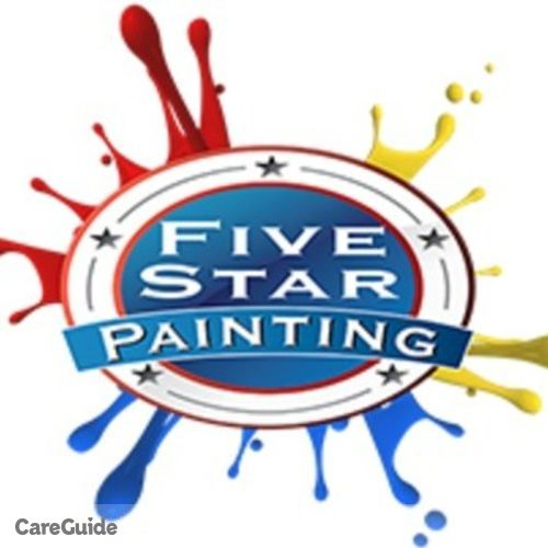 Painter Job Painters Needed!'s Profile Picture