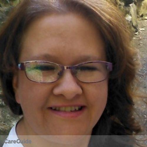 Child Care Provider Jennifer Faustmann's Profile Picture