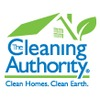 The Cleaning Authority - Newark, DE