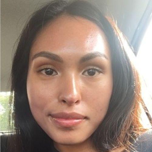 Child Care Provider Celine W's Profile Picture