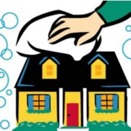 Housekeeper Provider Latasha Deaver's Profile Picture