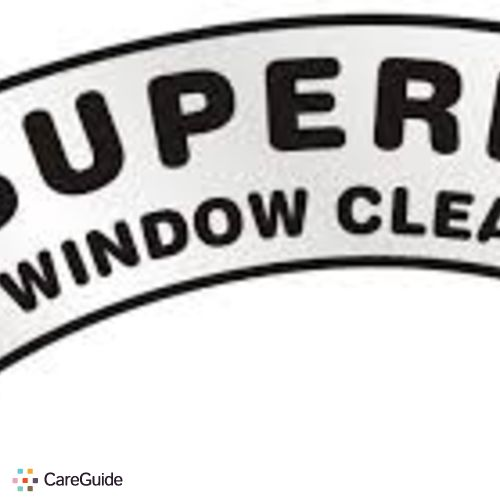 Housekeeper Provider Superior W's Profile Picture