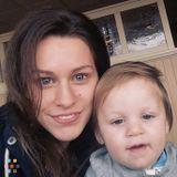 Babysitter, Daycare Provider, Nanny in Alexandria