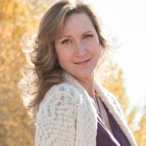 House Sitter Provider Susan Y's Profile Picture