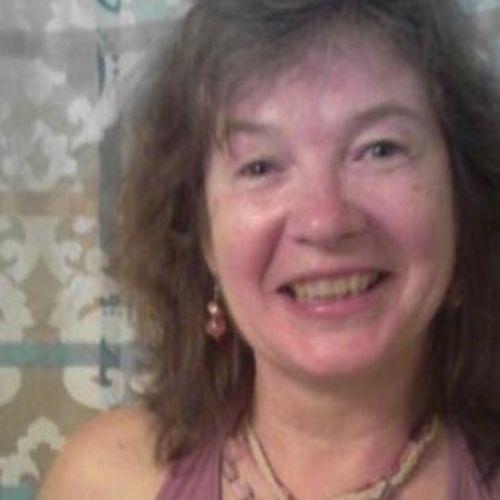 House Sitter Provider Linda T's Profile Picture