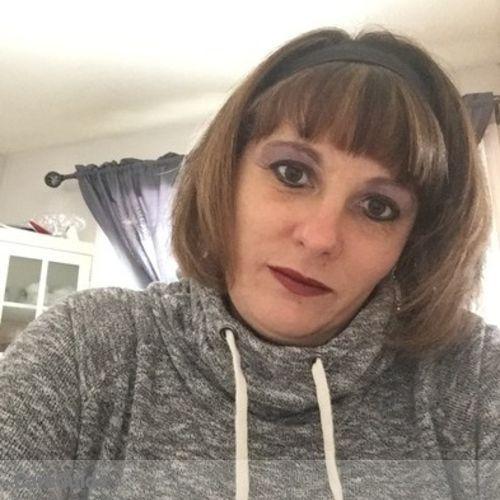 Canadian Nanny Provider Manon C's Profile Picture