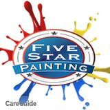 Experienced Painters & Crews Needed for Busy Painting Company in Northern Delaware