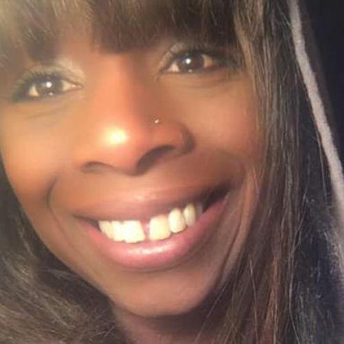 Elder Care Provider Linda R's Profile Picture
