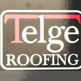 Roofing Insurance Claim Specialist