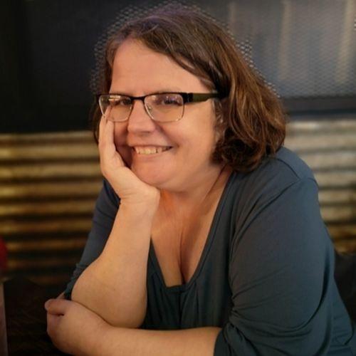 Child Care Provider Tammie A's Profile Picture