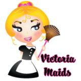Victoria Maids Residential Maid Service