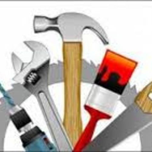 Handyman Provider NJ Property R's Profile Picture