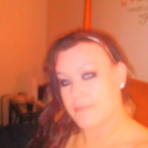 Housekeeper Provider Tera C's Profile Picture